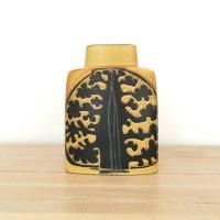 Royal Copenhagen(ロイヤルコペンハーゲン) BACAシリーズ 花瓶 フラワーベース